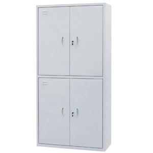不锈钢衣柜工厂  不锈钢更衣柜厂家  不锈钢衣柜批发