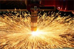 樟木头不锈钢激光切割来图订做